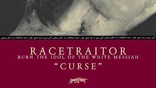 RACETRAITOR - Curse [OFFICIAL STREAM]