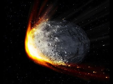 eugene-bagashov:-where-did-asteroids-come-from?-|-space-news