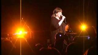 ADELE US TOUR: Hometown Glory Live @ The Roxy LA