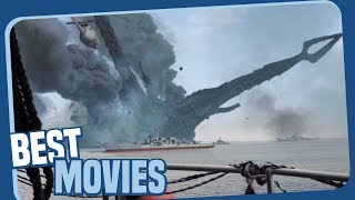 American Warships 2 - Action (ganzer Film auf Deutsch)