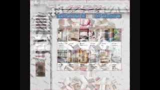 Arbonia, Zehnder, трубчатые радиаторы(Стальные трубчатые радиаторы и полотенцесушители Arbonia (Арбония) и Zehnder (Цендер). (495) 62-777-50 http://www.NetHolodu.ru Больш..., 2009-06-26T09:46:08.000Z)