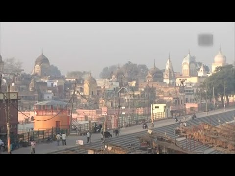 Explained | Ayodhya dispute: Significance of SC-mandated mediation; what next