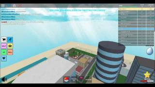 Pokemon go roblox|catching pokemon|