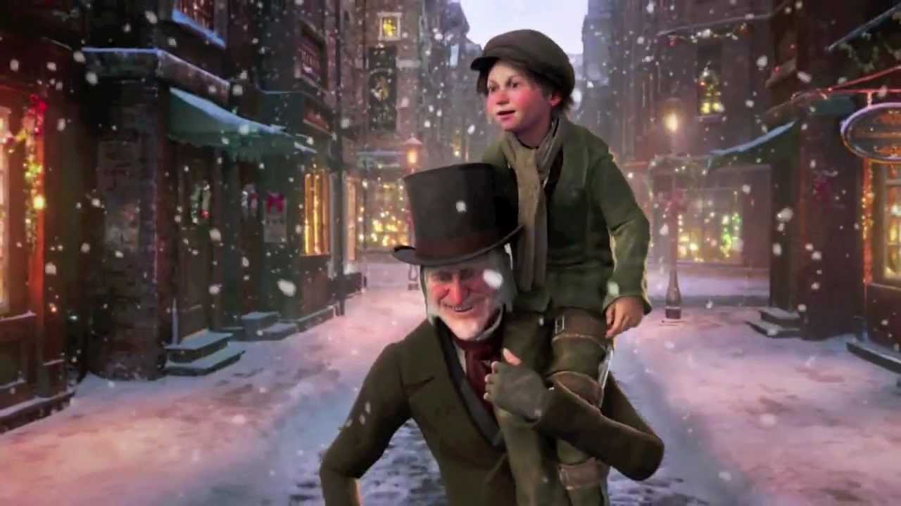 Santa Claus Is Coming to Town - My Christmas Mix - YouTube