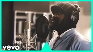 Gregory Porter - Consequence Of Love (Acoustic)