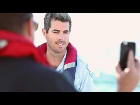 Service NSW - Digital Maritime Licences