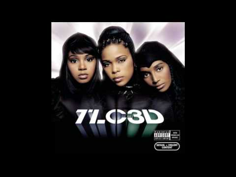 (Instrumental) TLC -Hands Up