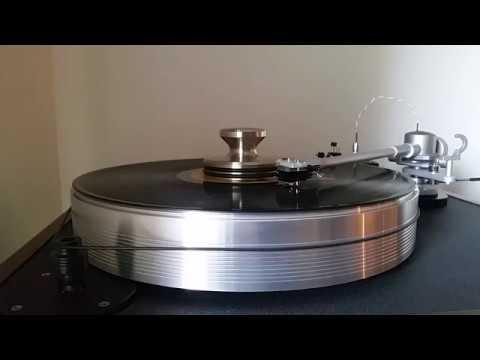 R.E.M. - Superman (Vinyl)