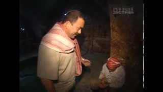 Как варят натуральное мыло в Сирии(Купить натуральное мыло Зейтун из Сирии и Иордании по оптовым ценам в розницу можно на http://sp-club.ru/index.php?r=890..., 2013-01-12T13:21:15.000Z)