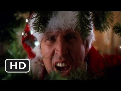 Christmas Vacation   1  1989 HD