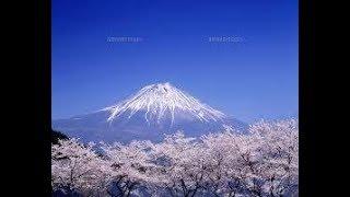北海道釧路市に♪国民の歌♪の歌碑があるのをご存知ですか。 私たちが生ま...