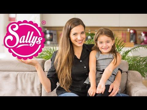 Sally wieder in der Schule / YouTube / meine Zukunft / Youtuber werden? / Sallys Welt