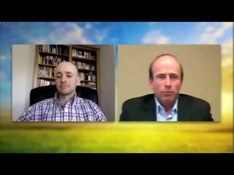 Risk Management: Conversation w/ John J. Brown, The Coca-Cola Company
