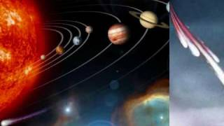 Rev. Douglas James Cottrell PhD: Ancient Mars, Forgotten History (1/2)
