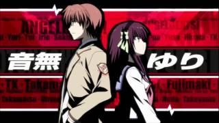 Key Anime Openings