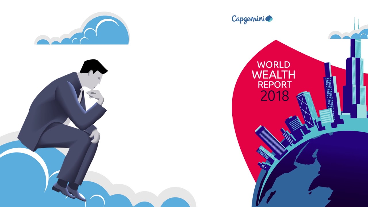 「2018 Asia-Pacific Wealth Report」的圖片搜尋結果