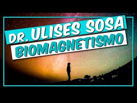 Dr. Ulises Sosa