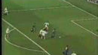 Brasil x Suecia Copa Do Mundo 1994 Semi Final