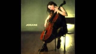Jorane - Juré