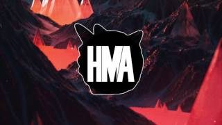 Baixar  Future Bass  Belly feat. The Weeknd - Might Not (DECKOs Remix)