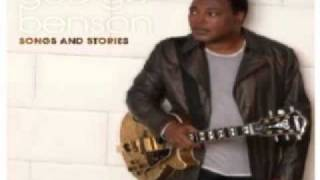 George Benson~Don