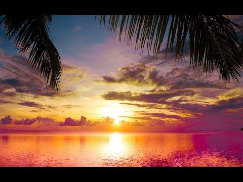 Summer / Beach / Ibiza (summer tunes mixed...