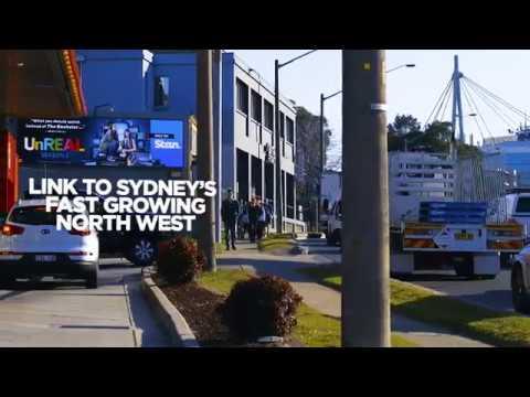 Digital Billboard | oOh! | Pennant Hills, Sydney, NSW