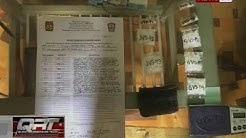 QRT: Magkapatid na drug personality sa Bacolod City, arestado