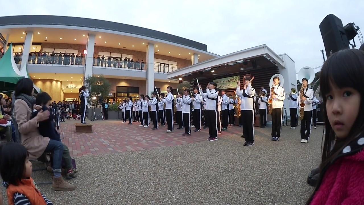 神戸 星稜 高校
