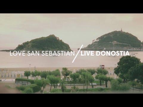 love-san-sebastián.-live-donostia