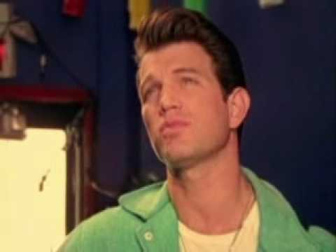 Chris Isaak - Solitary Man (Original Video + HQ Audio)