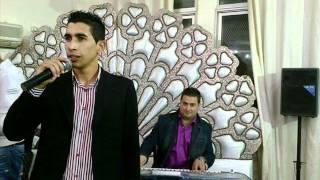 tebghi tahseb hata 10 cheb badri mariage a annaba