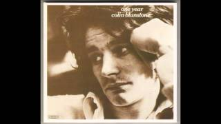 Watch Colin Blunstone Mary Wont You Warm My Bed video