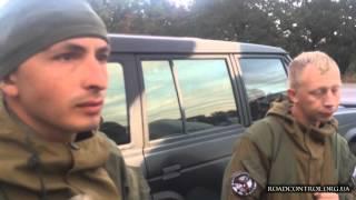 Беспредел 'ветеранов' АТО и полиции Харькова. ЧАСТЬ 2 | УДАЛЕННОЕ ВИДЕО