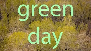[2.93 MB] Green Day