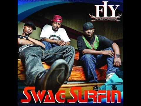 FLY Swag Surfin