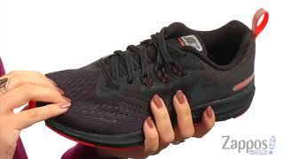 Nike Air Zoom Winflo 4 Shield SKU: 8928376
