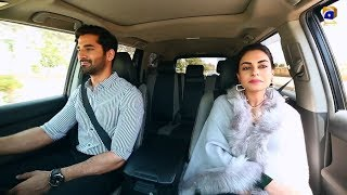 Dil-e-Gumshuda - EP 17 - 22nd Oct 2019 - HAR PAL GEO