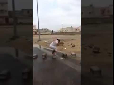 فيديو 10 ثواني مضحك هههههههه