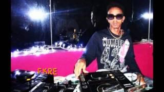 Eritrea: Abera Baria hot guayla song *LUWAMEY*