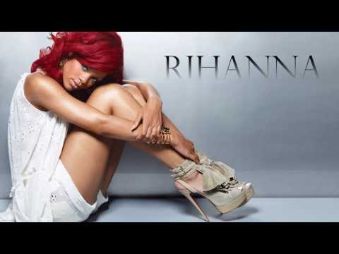 Rihanna - Right Now Feat. David Guetta