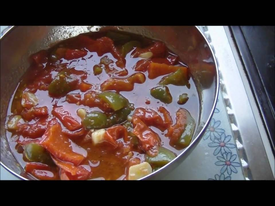 Cuisine tunisienne la makbouba ou magbouba youtube for Cuisine tunisienne