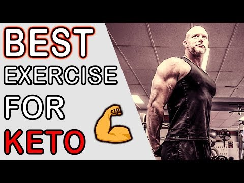 what-is-the-best-exercise-to-do-on-a-keto-diet?-(how-to!)