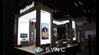 Benefits of Sync Hybrid Islands
