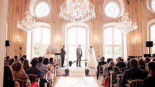 Hochzeit Marlene & Manuel Reinisch