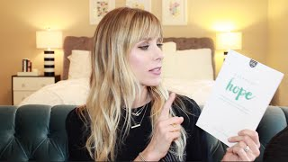 The Beauty Bond Bible Study: Everyday Hope   Summer Saldana
