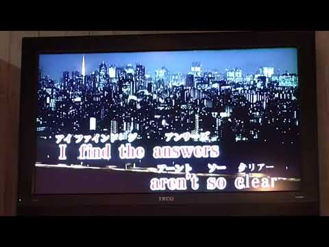 LINKIN PARK / ONE STEP CLOSER karaoke cover 歌ってみた
