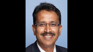 Understanding Imaging: A Patient Guide by Dr. Mahadevappa Mahesh