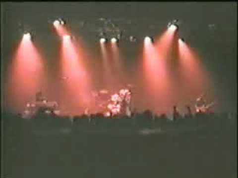 Nightwish - Beauty And The Beast - Live In Montreal 2000.mpg