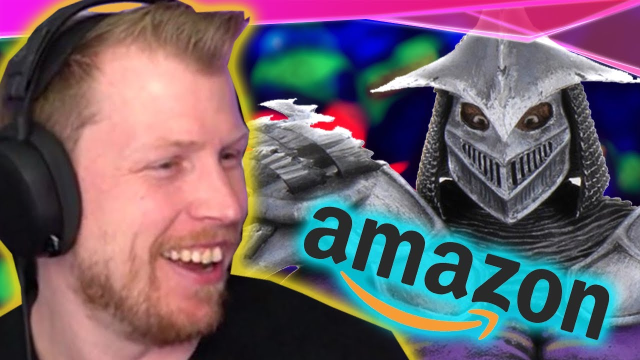 BUYING THINGS ON AMAZON FOR OUR SUBSCRIBERS! | MTTT Highlights